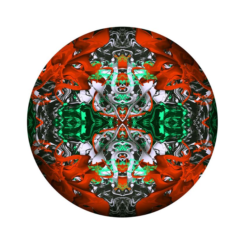 Life Disc