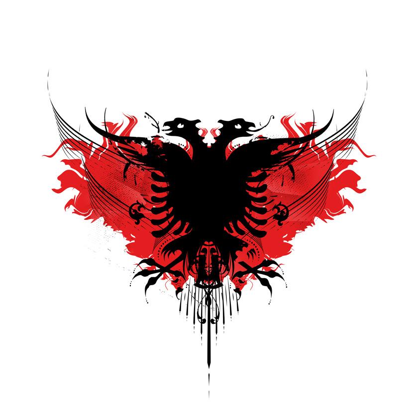 Skanderbeg