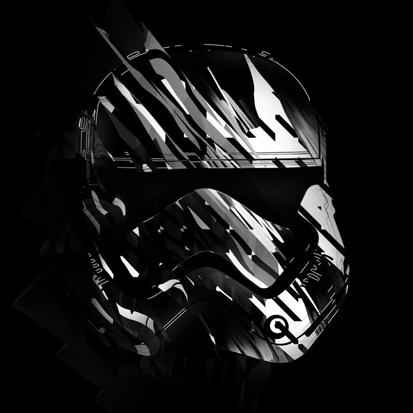Storm Trooper 6