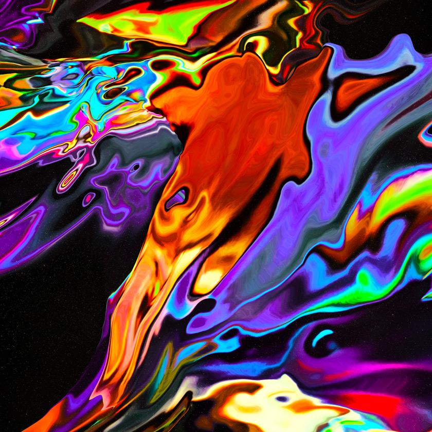 Liquid Carbon