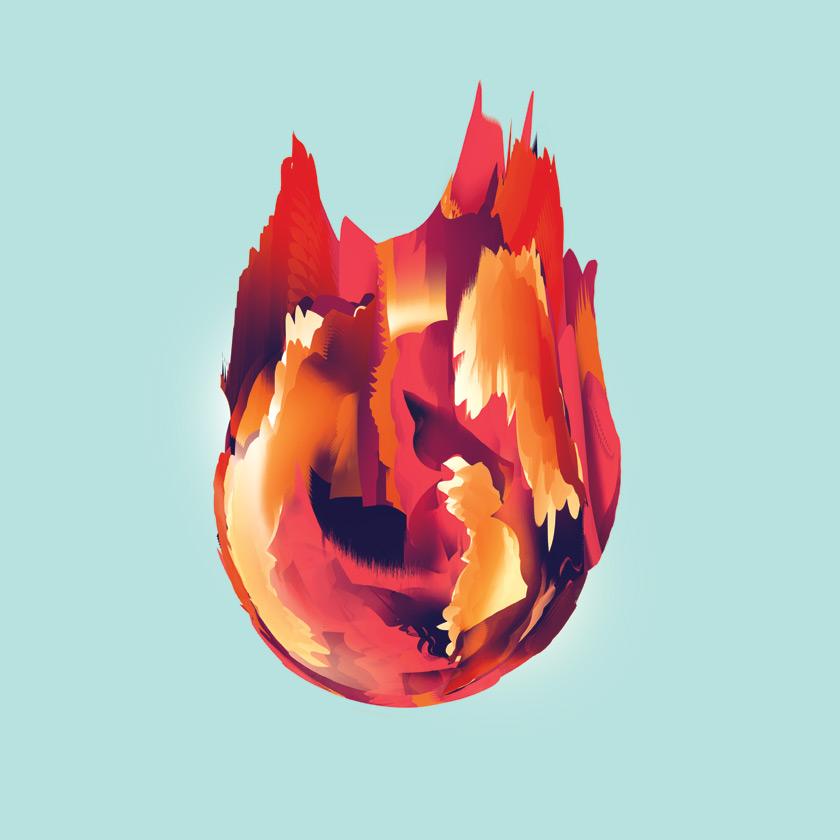 Spit Fire
